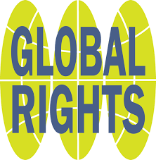 Global Rights