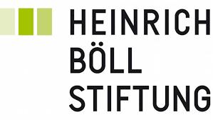 Heinrich Boll Stiftung